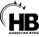 Harestad Bygg
